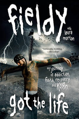 Got the Life by Fieldy