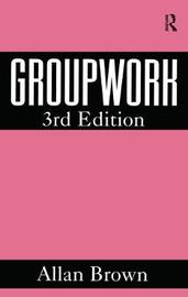 Groupwork by Allan Brown image