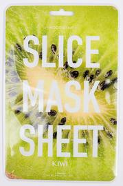 Kocostar Slice Sheet Mask - Kiwi