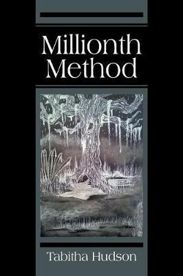Millionth Method by Tabitha Hudson image