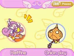 Puyo Pop Fever for PSP image