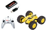 Carrera: Mini Turnator RC Car