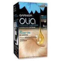Garnier Olia Permanent Lightener Super Blondes Extreme - B++