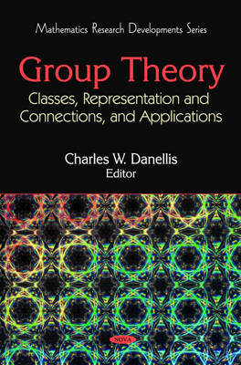 Group Theory image