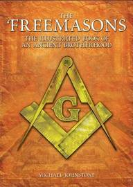 The Freemasons by Michael Johnstone image