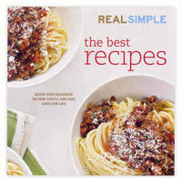 The Best Recipes image