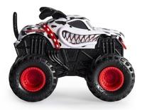 Monster Jam: Rev 'N Roar Truck - Monster Mutt