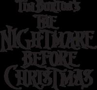 Nightmare Before Christmas - Jack (Snake Head) Pop! Vinyl Figure image