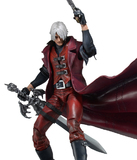 Devil May Cry Ultimate Dante 7″ Action Figure