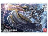 Gundam 1/144 HG RX-78AL Atlas Gundam (Gundam Thunderbolt Ver.) Model Kit