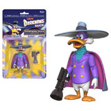 Disney: Afternoon - Darkwing Duck Action Figure (with a chance for a Chase version!)