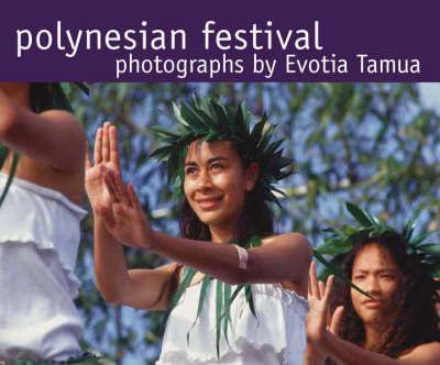 Polynesian Festival image
