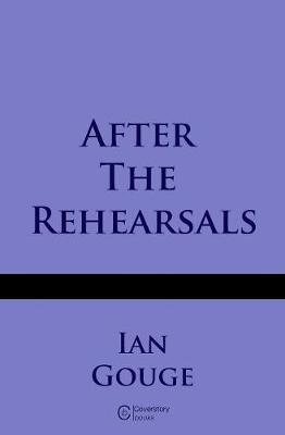 After the Rhearsals by Ian Gouge image