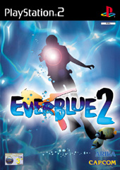 Everblue 2 for PS2