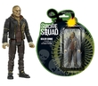 Suicide Squad - Killer Croc Action Figure