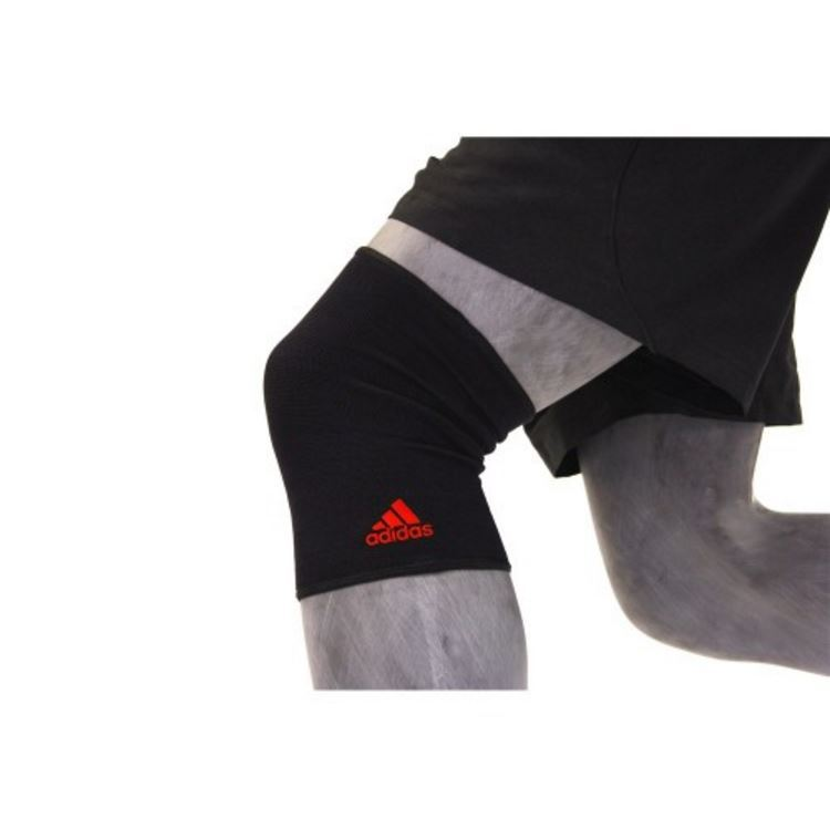Adidas Knee Support - XL image