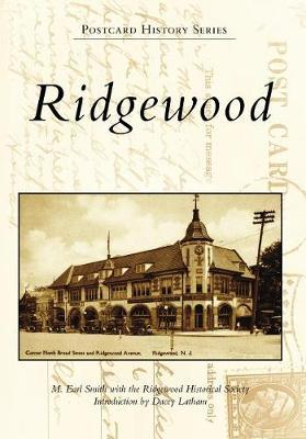 Ridgewood by M Earl Smith