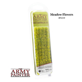 Army Painter Meadow Flowers
