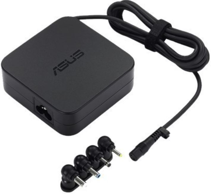 ASUS Laptop 90W Charger image