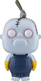 NBX: Behemoth Pop! Vinyl Figure (LIMIT - ONE PER CUSTOMER)
