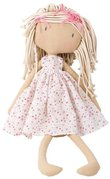 Bonikka Doll - Kelsey (53cm)