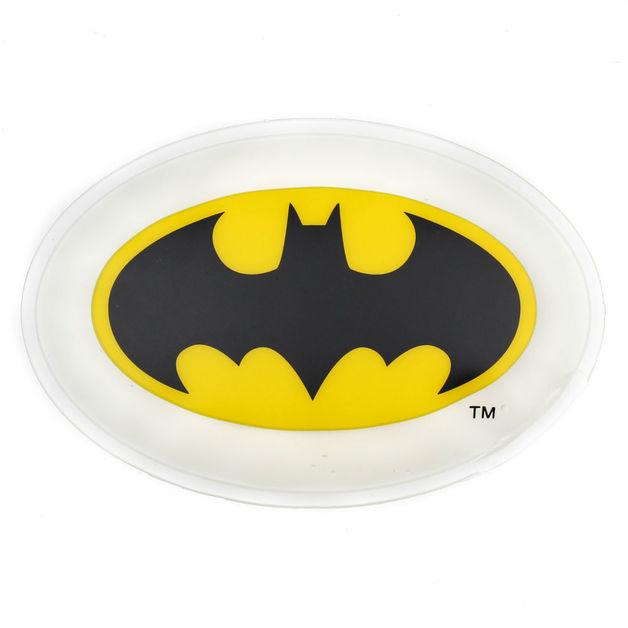 Bumkins: Cold Pack - Batman