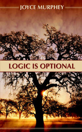 Logic Is Optional by Joyce Murphy image