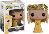 Disney Maleficent Movie Princess Aurora Pop! Vinyl Figure
