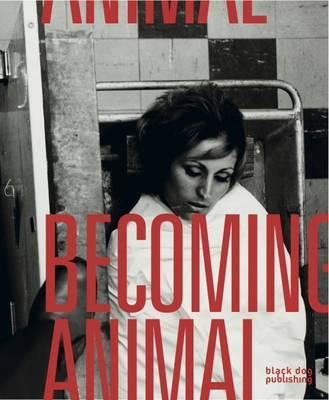 Becoming Animal image