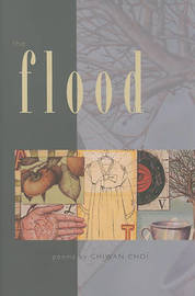 The Flood image