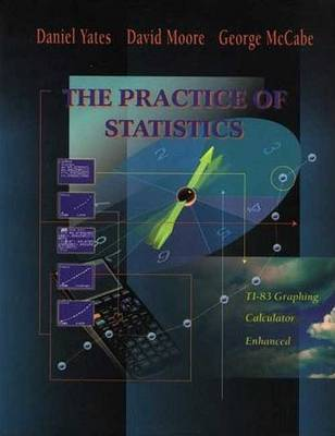 Advanced Place Version Practice Statistics by Yates image