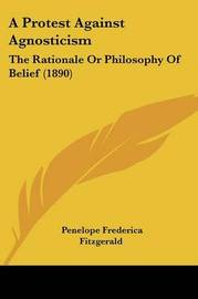 a discussion about logistical agnosticism philosophy The idea that kantian philosophy was at the heart of agnosticism needs to be contemporary discussion about divine juristic, logistic.