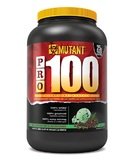 Mutant Pro 100 - Mint Choc Chip Ice Cream 2lb