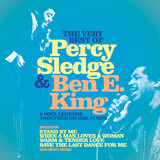 The Very Best Of Percy Sledge & Ben E. King by Percy Sledge & Ben E. King
