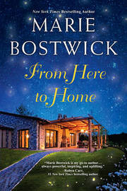 From Here To Home by Marie Bostwick