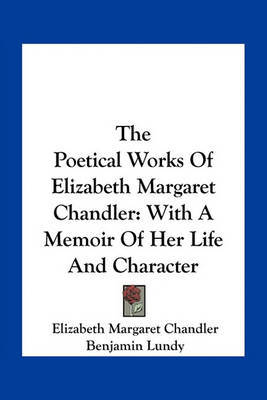 account of the life and works of margret elizabeth rey Elizabeth reyes, mountain view acres, california 15k likes award winning, usa today best selling author of the moreno brothers, 5th street and fate welcome and thank you for liking the new elizabeth reyes author page the previous forever mine pa.