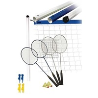 Franklin Recreational Badminton Set