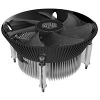 Cooler Master i70 CPU Cooler STRONG AIRFLOW LOW NOISE STANDARD COOLER For Intel LGA 1156 / 1155 /