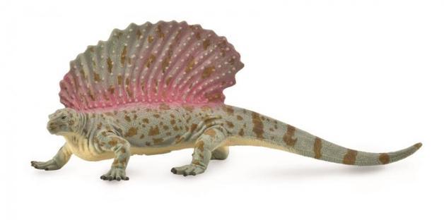 CollectA - Edaphosaurus (XL)
