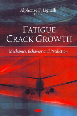 Fatigue Crack Growth image