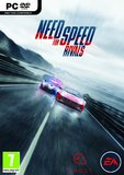 Need for Speed: Rivals for PC Games