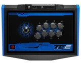 Mad Catz Arcade Fight Stick for PS4/PS3 for PS4
