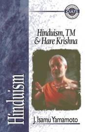 Hinduism, TM and Hare Krishna by J. Isamu Yamamoto image
