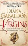 Virgins by Diana Gabaldon
