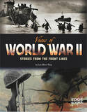 Voices of World War II by Lois Huey