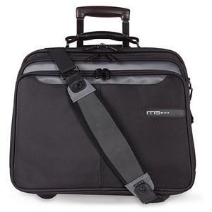Belkin NE-TR Notebook Trolley (Executive Series) image
