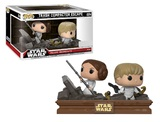 Star Wars: Trash Compactor Escape - Pop! Vinyl 2-Pack
