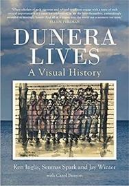 Dunera Lives by Ken Inglis