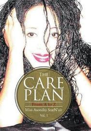 The Care Plan by Miss Asondra Starn'air image