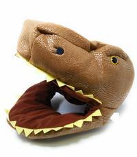 Jurassic World: Fallen Kingdom T-Rex Hood